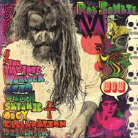 rz-the-electric-warlock-acid-witch-satanic-orgy-celebration-dispenser