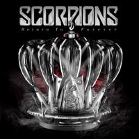 scorpions-return-to-forever-album
