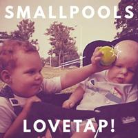 smallpools-lovetap