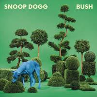 snoopdogg-bush