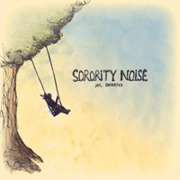 sorority-joy-departed