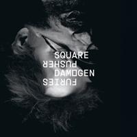 squarepusher-damogen-furies