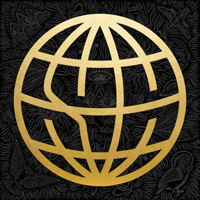 statechamps-around-the-world-and-back