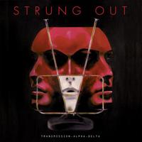 strungout-transmissionalphadelta