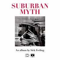 suburban-myth-album-cover