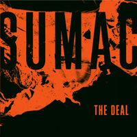 sumac-the-deal