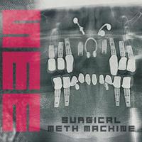 surgical-meth-machine