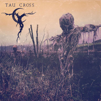 tau-cross