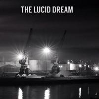 the-lucid-dream
