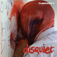 therapy-disquiet