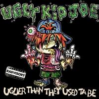 ukj-uglier-than-they-used-ta-be
