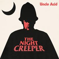 uncleacid-the-night-creeper
