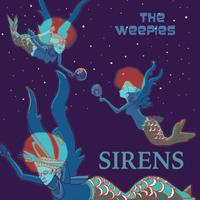 weepies-sirens