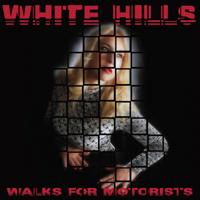 whithills-walks-for-motorists