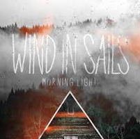 windinsails