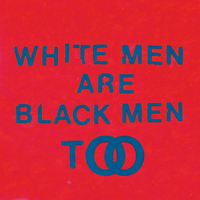youngfathers-white-men-are-black-too