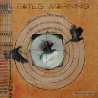 FatesWarning-theories-of-flight