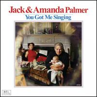 JackAmandaPalmer-you-got-me-singing