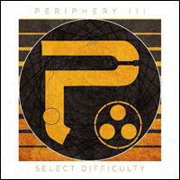 Periphery3