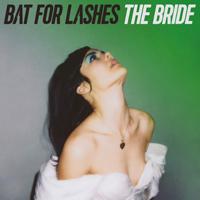 bat4lashes-the-bride