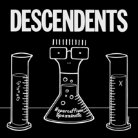 decendents-hypercaffium-spazzinate