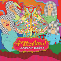 of_montreal-innocence-reaches