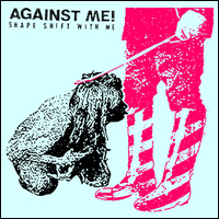 againstme