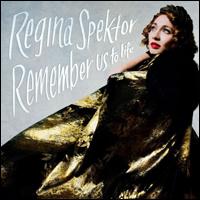 reginaspektor-remember-us-to-life
