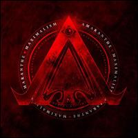 Amaranthe-Maximalism