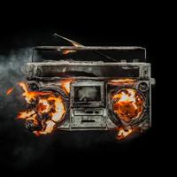 greenday-revolution-radio