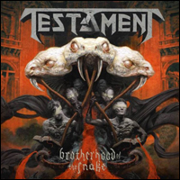 testament-the-brotherbood-of-the-snake
