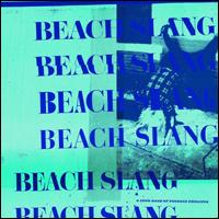beachslang-a-loud-bash-of-teenage-feelings