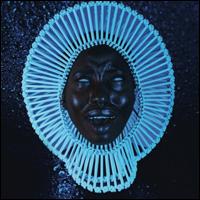 childgambino-awaken-my-love