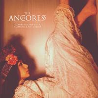 theAnchoress-confessions-of-a-romance-novelist