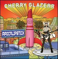 cherryg-apocalipstick