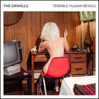 orwells-terrible-human-beings