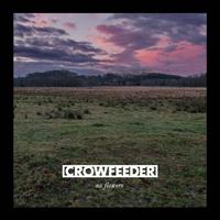 Crowfeeder-NoFlowers