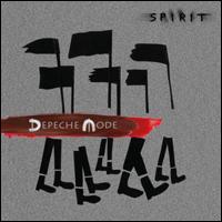 depechemode-spirit