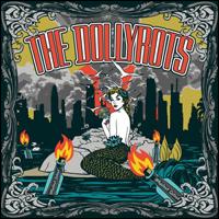 dollyrots-whiplash-splash
