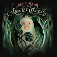 aimeemann-mental-illness