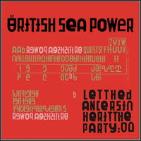 britishseapower-let-the-dancers-inherit-the-party