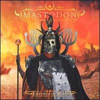 mastadon-emperor-of-sand