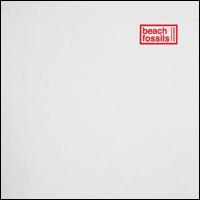 beachfossils-somersault