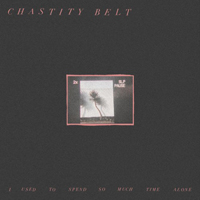 chastitybelt-i-used-to-spend-so-much-time-alone
