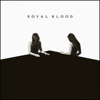 royalblood-how-did-we-get-so-dark