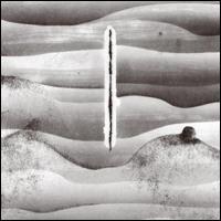 cornelius-mellow-wave