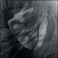waxahatchee-out-in-the-storm